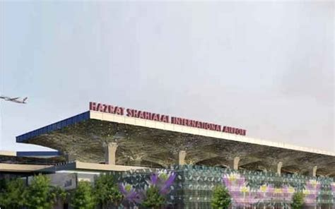 Deal signed for construction of Dhaka airport's third