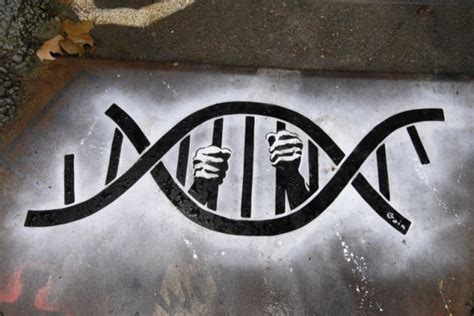 Court strikes California law requiring DNA collection for