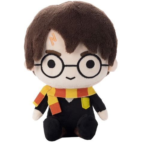 NEW!! Harry Potter Beans Collection Plush Doll Toy Takara