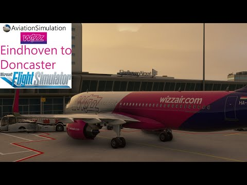 Why you should indulge in a European adventure with Wizz Air