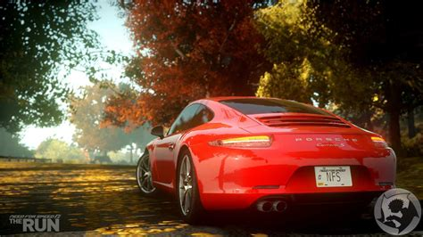 Need For Speed The Run - XBOX 360 - Games Torrents