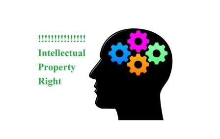 Intellectual Property Right (IPR): Meaning, Related Laws