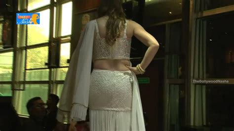 Super Sexy Lucy Pinder's Bollywood Film First Look Launch