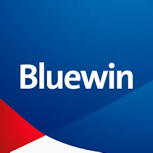 Bluewin App – Android-Apps auf Google Play