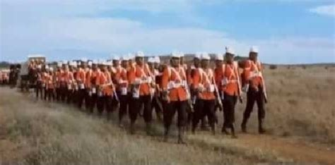 In the First Anglo-Boer War, how did the Boers win the