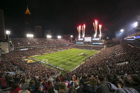 8 college football stadiums I'd love to watch a soccer