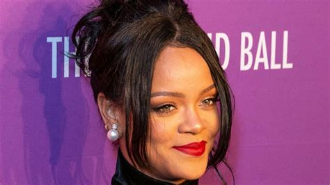2021 - Rihanna: Documentary about the singer will be