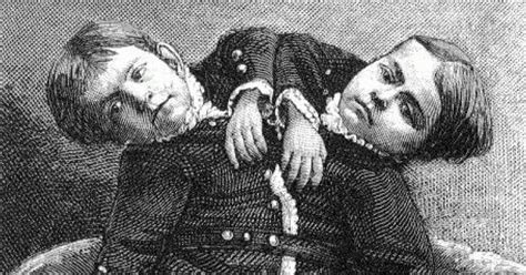 16 Shocking Things About the Tocci Brothers, Famous