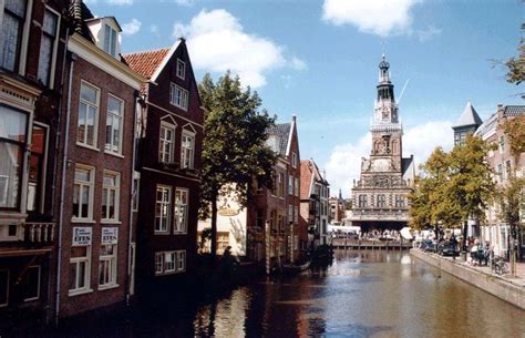 Hotels in Alkmaar   Best Rates, Reviews and Photos of
