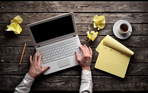 Are You a Born Writer? Take the Quiz! - Best Books on Writing