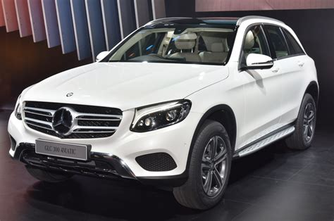 Mercedes-Benz India clocks highest-ever half-yearly sales