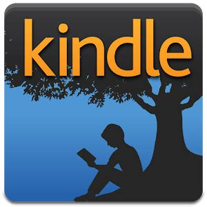 Kindle – Android-Apps auf Google Play