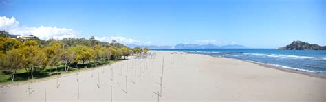 Sarigerme Holidays from £191   Cheap All Inclusive Deals