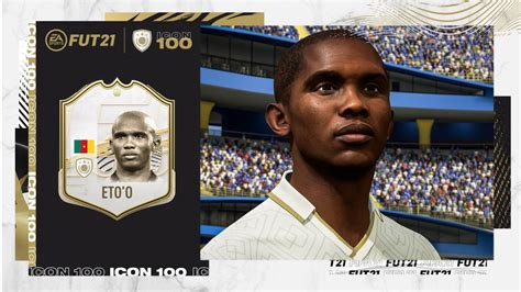 FIFA 21 New Icons List: Every Ultimate Team Legend