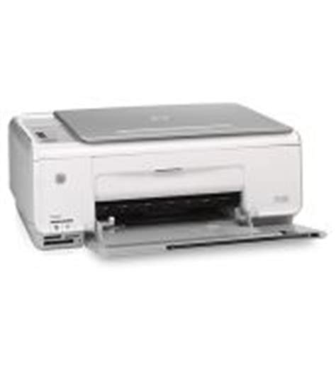 C3100 SCANNER DRIVERS FOR WINDOWS