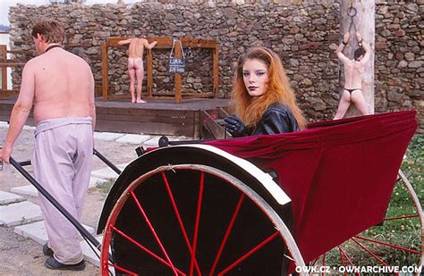 """OWK CASTLE on Twitter: """"From the #OWK @OWKreal history"""