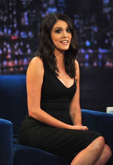 Cecily Strong : gentlemanboners