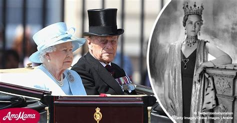 Prince Philip's sister died in a plane crash while giving
