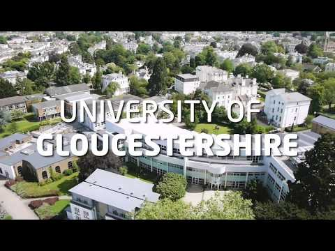 Gloucestershire College reviews and school details