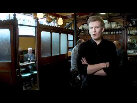 Dublin partymeile   cheap ferry tickets from ferrysavers