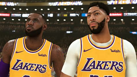 """Why NBA 2K21's $70 Price Tag Probably Won't be """"Justified"""