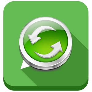 Update for Whatsapp apk download from MoboPlay