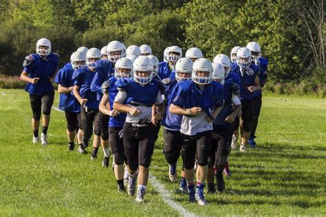 Grand Island plans to continue competing for playoff spot