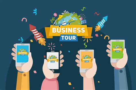 Business Tour - Online Multiplayer Board Game Windows, Mac