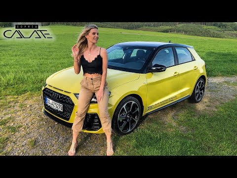 New Audi A2 'electric only' | Autocar