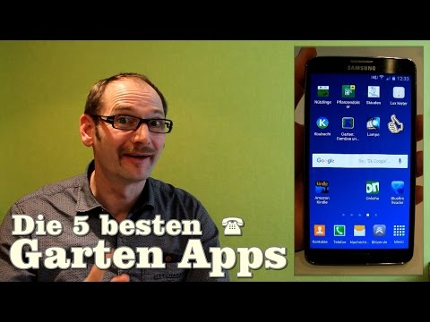 Garmin Connect™ Mobile – Android-Apps auf Google Play