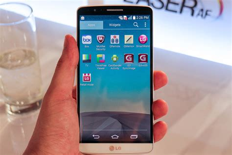 How to Disable Bloatware Apps on an Android Phone or